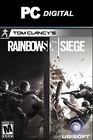 Tom Clancy's Rainbow Six: Siege PC