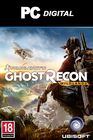 Tom Clancy's Ghost Recon - Wildlands PC