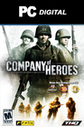 Company Of Heroes PC