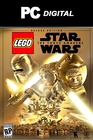 LEGO Star Wars: The Force Awakens (Deluxe Edition) PC