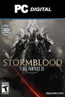 Final Fantasy XIV: Stormblood PC