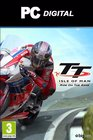 TT Isle of Man: Ride on the Edge PC