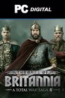 Total War Saga: Thrones of Britannia PC