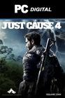Just Cause 4 PC