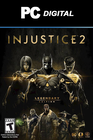 Injustice 2 (Legendary Edition) PC