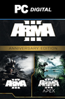 Arma 3 Anniversary Edition PC