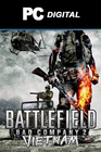 Battlefield: Bad Company 2 Vietnam PC
