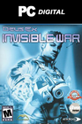 Deus Ex: Invisible War für PC