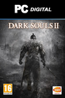 Dark Souls II PC