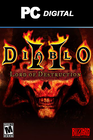 Diablo 2: Lord of Destruction PC