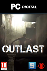 Outlast PC