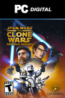 Star Wars The Clone Wars: Republic Heroes PC