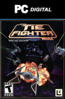STAR WARS: TIE Fighter Special Edition PC