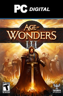 Age of Wonders III PC