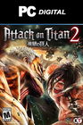 Attack on Titan 2 - A.O.T.2 PC