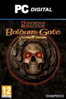Baldur's Gate: Enhanced Edition PC