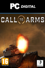 Call to Arms - Full Version PC