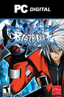 BlazBlue: Calamity Trigger PC