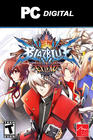 BlazBlue: Chronophantasma Extend PC
