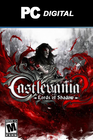 Castlevania: Lords of Shadow 2 PC