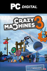 Crazy Machines 3 PC