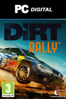 DiRT Rally PC