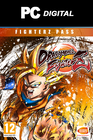 DRAGON BALL FighterZ - FighterZ Pass DLC PC
