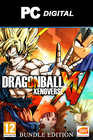 DRAGON BALL XENOVERSE Bundle Edition PC