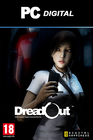 DreadOut Collection PC