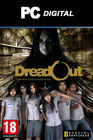 DreadOut PC