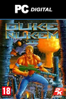 Duke Nukem PC