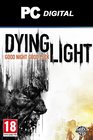 Dying Light - Base Game PC