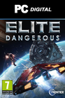 Elite: Dangerous PC