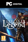 Endless Legend - Classic Edition PC