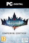 Endless Legend - Emperor Edition PC