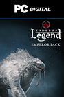 Endless Legend - Emperor Pack PC