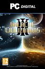 Galactic Civilizations III PC