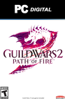 Guild Wars 2: Path of Fire Deluxe Edition PC