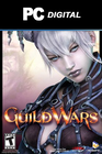 Guild Wars Prophecies PC