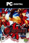 Guilty Gear X2 #Reload PC