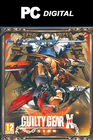 GUILTY GEAR Xrd -SIGN PC