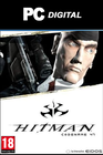 Hitman: Codename 47 PC