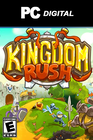 Kingdom Rush PC