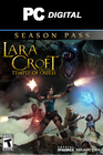 LARA CROFT AND THE TEMPLE OF OSIRIS + Season Pass PC