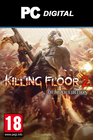 Killing Floor 2 - Deluxe Edition PC