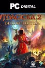 Magicka 2 Digital Deluxe PC