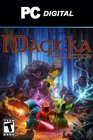Magicka: Collection PC