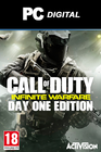 Call of Duty: Infinite Warfare Day One Edition PC