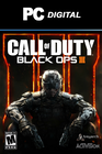 Call of Duty: Black Ops 3 PC