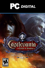 Castlevania: Lords of Shadow - Mirror of Fate HD PC